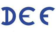 DEF-logo