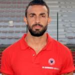 Di-Costanzo-Luciano-(A)