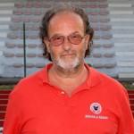 Zunarelli-Cesare