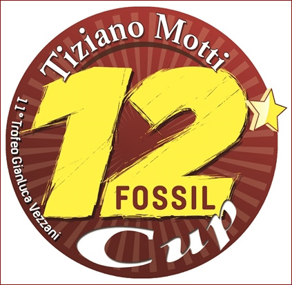 logo-fossil-cup
