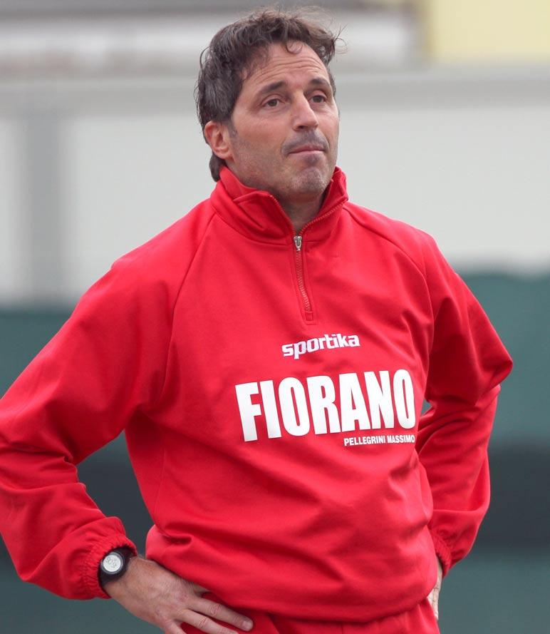Massimo-Pellegrini