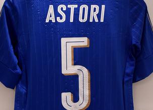 astori3