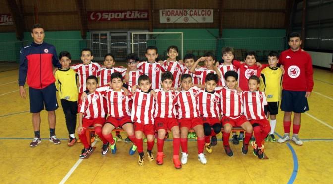 2009-Pulcini