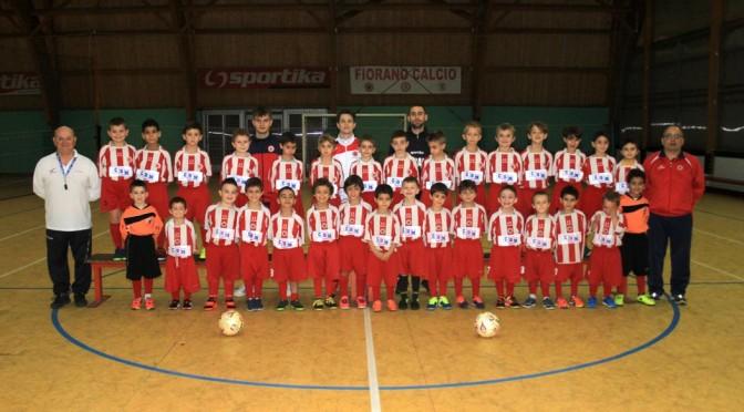 2011-14-Scuola-calcio