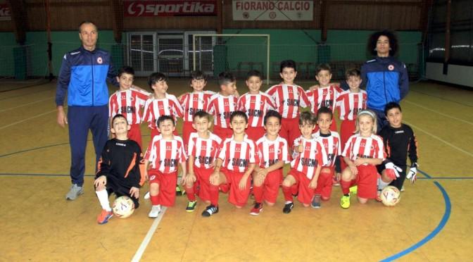 2011-Scuola-Calcio