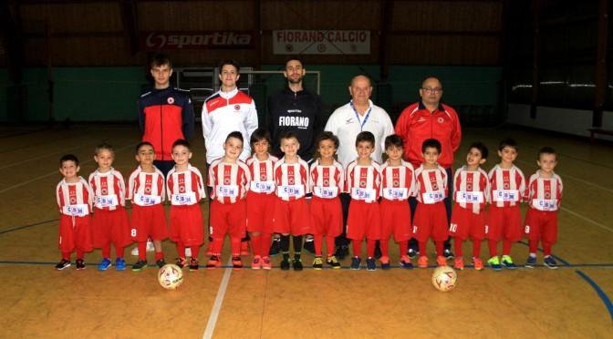 2012-Scuola-Calcio