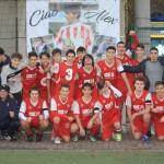 Allievi-2002