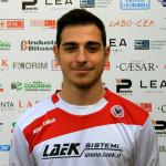Nicola Aragona