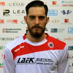 Davide Bondioli