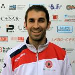 Emanuele Cabri