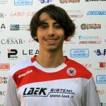 Alessandro Chiriatti