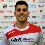 Fabio Faino