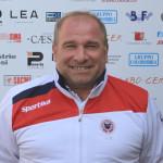 Rocco Gianatiempo