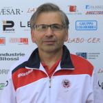 Carlo Madonna