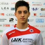 Matteo Olmi