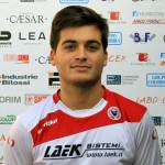Emanuele Schianchi