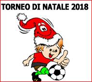 TORNEO-NATALE-2018