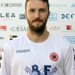 Roberto Ansaloni
