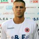 Alessio Canalini