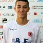 Cristian D'Arca