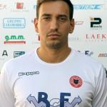 Andrea Saetti Baraldi