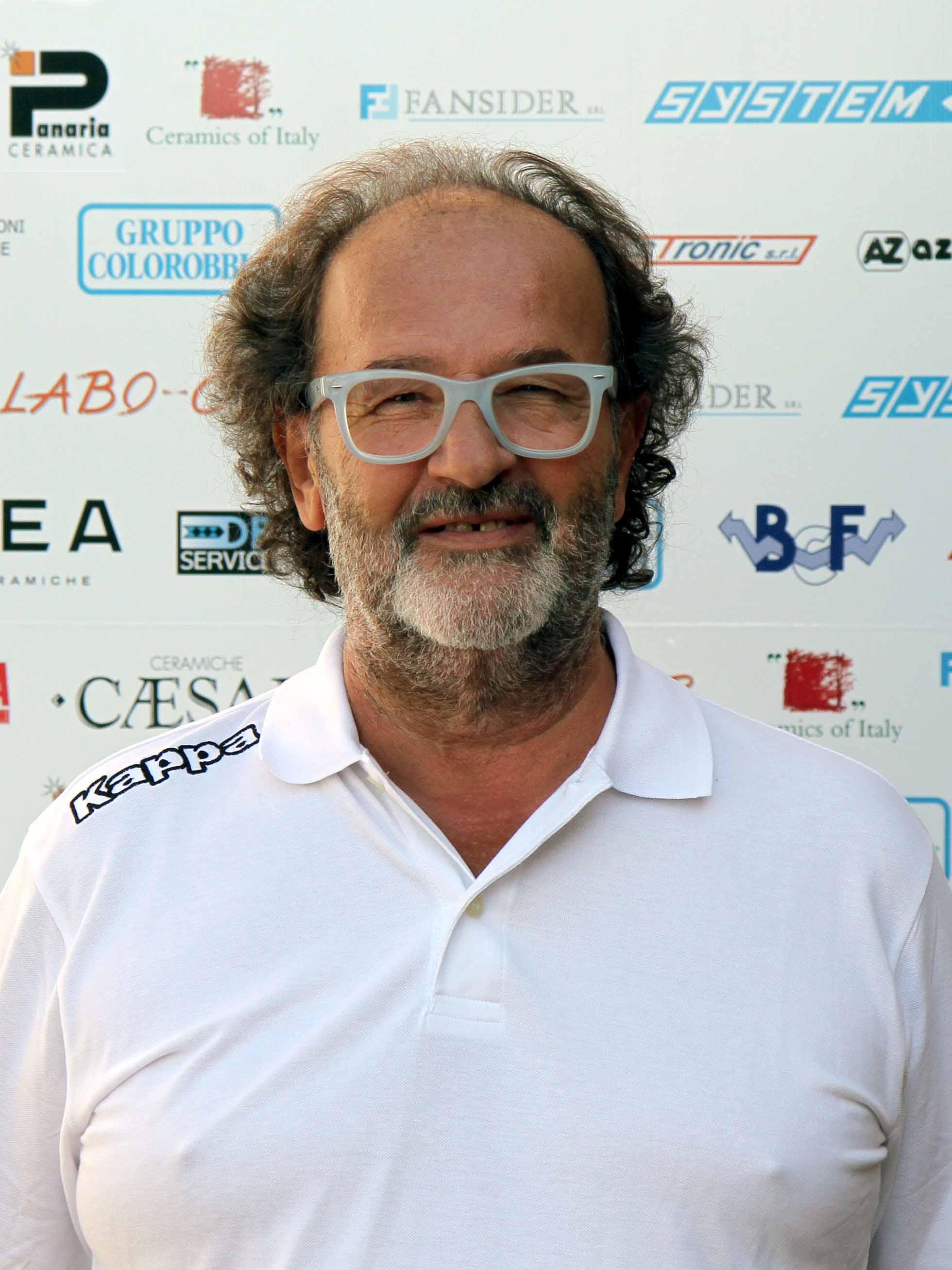 Cesare Zunarelli
