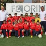 PULCINI-2010-Florim