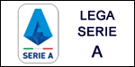 LEGA-SERIE-A