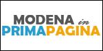 MODENA-IN-PRIMA-PAGINA