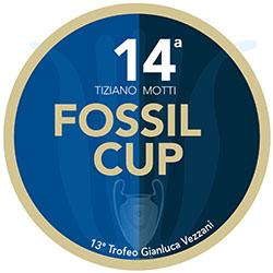 fossil_testata_2019