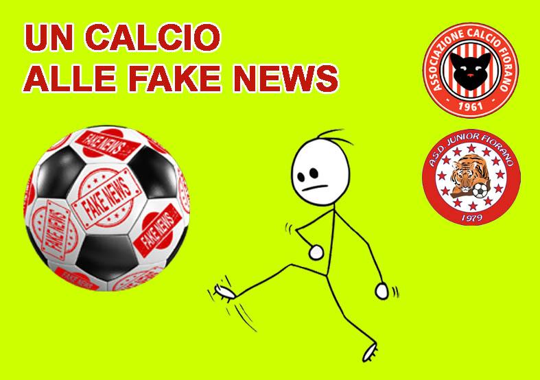 FAKE NEWS copia