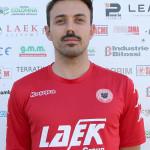 Matteo Incerti