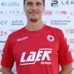 Francesco Bertolani