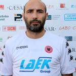 Riccardo Ansaloni