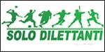 SoloDilettanti