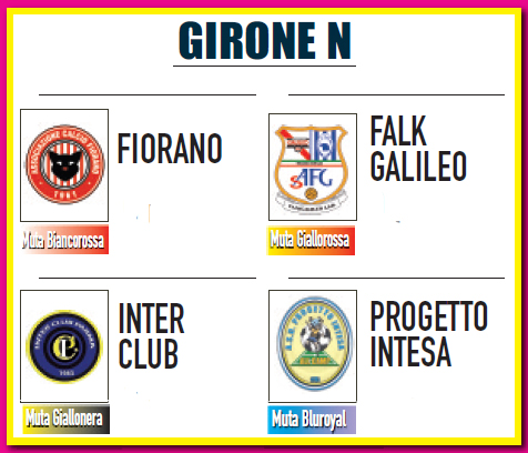 girone-fossil