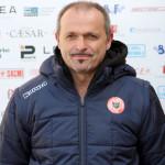 Stefano Campani