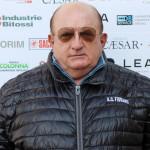 Ennio Cuoghi