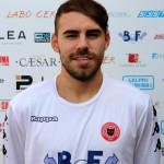Marco Fabbri