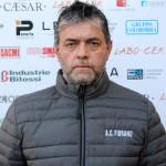 Omar Ferrari