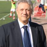 Michele Iacaruso