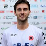 Gianluca Morotti