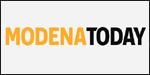 Modena-Today