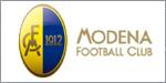 ModenaCalcio